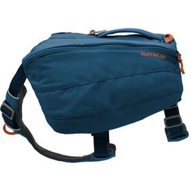 Ruffwear Front Range Day Pack, blue moon